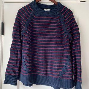 vineyard vines Cotton Sweater